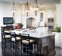 White Kitchen Design Ideas Luxury Kitchen Design Ideas Italian Luxury Kitchen Designs Luxury