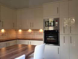 Kitchen Unit Lighting 7 Facts About Kitchen Unit Lights Kitchen