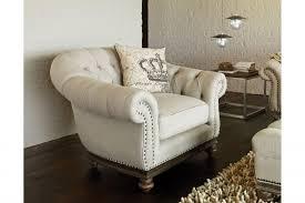 Harvey Norman Recliner Chairs Harvey Norman Bedroom Suites Nz Functionalities Net