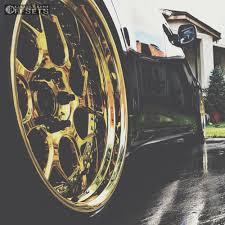 lexus is350 wheels and tires wheel offset 2006 lexus is350 hellaflush coilovers