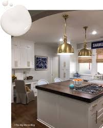 white kitchen cabinets paint color 20 trending kitchen cabinet paint colors