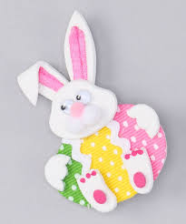 Zulily Easter Decorations by 105 Best Easter Bows Images On Pinterest Crowns Hairbows And
