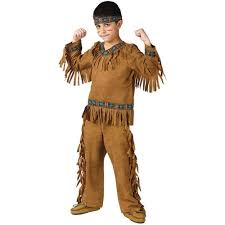 halloween costumes at amazon amazon com child native american boy costume toys u0026 games 30
