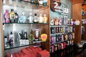 Sun Tan City Green Hills 2nd To The Sun Tanning Salons Ri Upscale Tanning Salons Ri