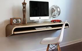 Computer Desk Small Computer Desks For Home Brubaker Desk Ideas