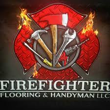 Firefighter Christmas Lights Decorations by Christmas Lights Professionally Installed Texas Firefighter