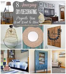 Blogs On Home Decor India Diy Home Decor India Home Review Co