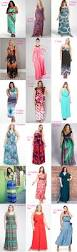 plus size maxi summer dresses canada prom dresses cheap