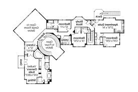 100 hunting cabin floor plans free best 25 2 bedroom floor