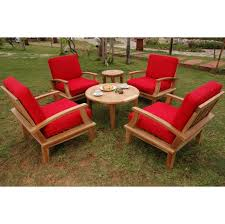 Restore Teak Outdoor Furniture by Teak Patio Furniture Used Garden Treasure Patio Patio Experts
