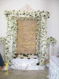 wedding home decoration wedding reception table decoration ideas search f results ladder