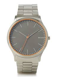 watches for men mens watches shop for a stylish watch for men online in canada