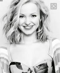 diving hairstyles te presento a dove cameron celebrity beautiful people and sofia