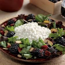 What Can I Mix With Cottage Cheese by 10 Healthy Recipes That U0027ll Make You Reconsider Cottage Cheese