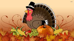 thanksgiving wallpapers free hd