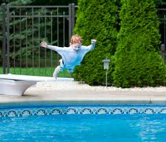 6 pool safety tips to celebrate national water safety month aqua