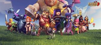 clash of clans all troops favorite clash of clans troops tier one clash for dummies