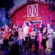 Comedy Barn In Pigeon Forge Tennessee The Comedy Barn 46 Photos U0026 87 Reviews Performing Arts 2775