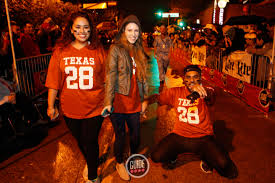hgtv halloween block party 2017 2017 tba 11 2016 harlem nights dallas vintage and costume shop