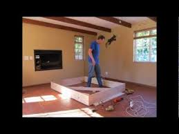 Woodworking Projects Platform Bed by 100 Best Woodworking Bed Plans Images On Pinterest Woodwork