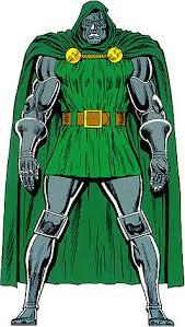 Dr Doom Mask Doctor Doom U0027s Armor Marvel Database Fandom Powered By Wikia