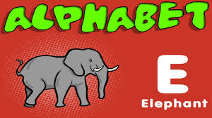 Abc Worksheets For Toddlers Animal Alphabet Abc Flash Cards Animal Sounds Game For Toddlers