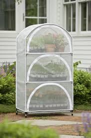 patio greenhouse small greenhouse gardener u0027s supply
