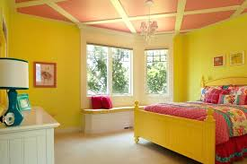 gray and yellow color schemes color schemes with yellow a spring color scheme well balanced and a
