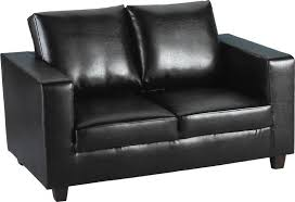 cheap black sofas for sale 2 seater black leather sofa ikea perplexcitysentinel com
