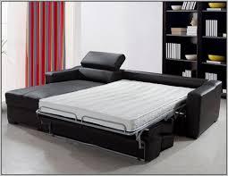 Sectional Sofa Toronto Round Sectional Sofa Toronto Sofa Home Design Ideas Ywpeb9e35l