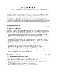 Examples Of Resume Names by Resume Name Examples To Get Ideas How To Make Interesting Resume