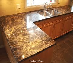 granite countertops and backsplash pictures after solarius granite granite countertops no backsplash