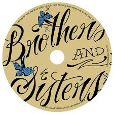 download mp3 from brothers brothers sisters thomas wynn and the believers