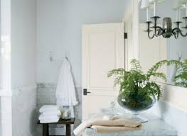 20 bathroom paint colors to inspire your redesign bathroom paint