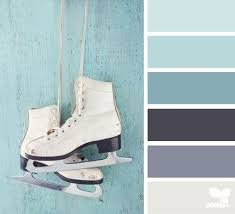 winter color schemes tuesday hues winter colors soft blues and grey 30 something