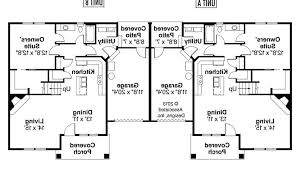 house floor plans with basement 1 level house plans one level house plans with basement awesome