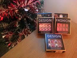 fashion nail salon android apps on google play fashion nail art