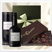 gift baskets for clients corporate gifts ideas port chocolates gift baskets a