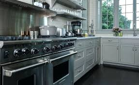 stainless steel kitchen u2013 subscribed me