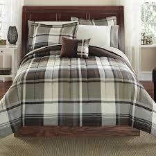 baby nursery extraordinary mainstays bed bag bedding comforter