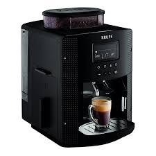 amazon com krups ea81 pisa fully automatic espresso machine