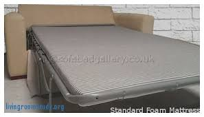 Sofa Bed Mattress Replacement by Livingroomstudy Org Living Room Design Breathtaking Ikea Sofa