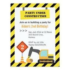 tool time birthday party invitation digital by sprinkleddesigns