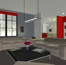 home design technology of living room d interior design 3d room
