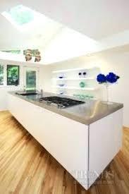 floating kitchen island floating kitchen island mydts520