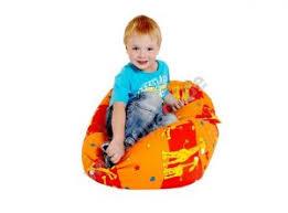 sitzsack für kinderzimmer baby liegekissen sitzsack für kinder kaufen opadi
