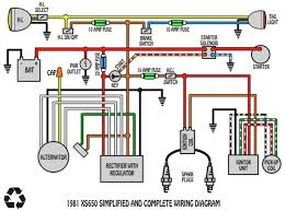 100 wiring diagram for 2003 yamaha road star motorcycle