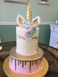 birthday tier cakes delaware county pa u2014 sophisticakes bakery
