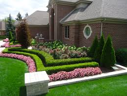 Better Housekeeper Blog All Things Cleaning Gardening Cooking Rock Landscaping Ideas Diy Seg2011 Com