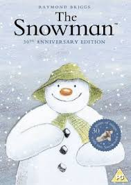 27 best a selection of christmas dvds images on pinterest